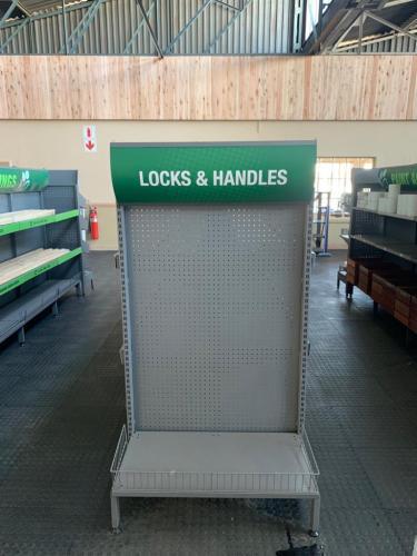 Shelf Header1