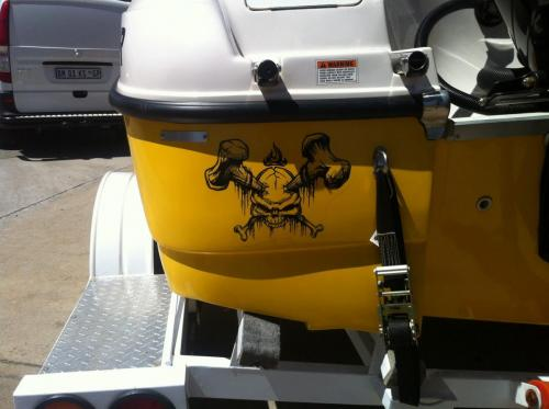boat decals2